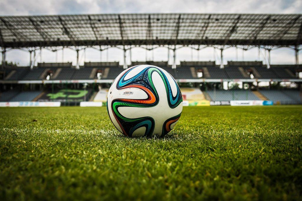 analiza bukmacherska z piłki nożnej